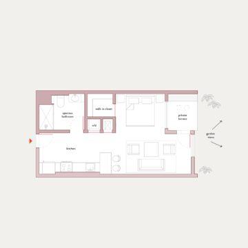 2202 floor plan