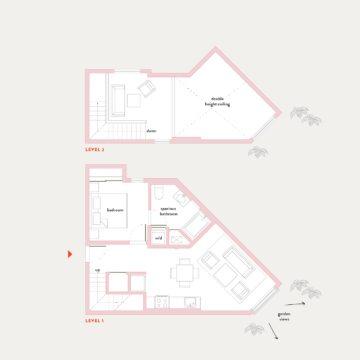 1615 floor plan