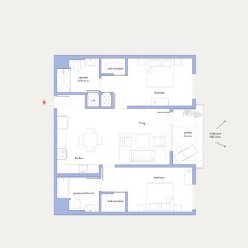 1438 floor plan