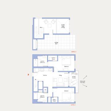 2606 floor plan