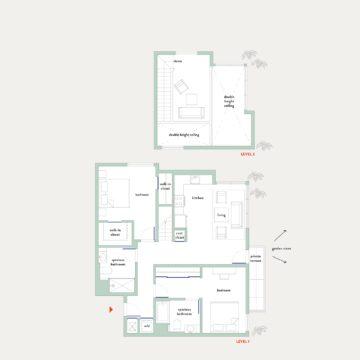 1626 floor plan