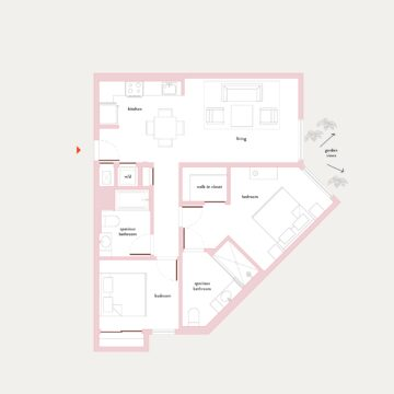 3515 floor plan