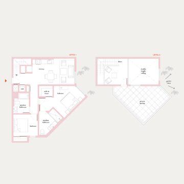 3615 floor plan