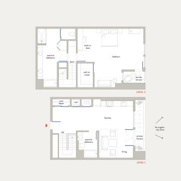 2130 floor plan
