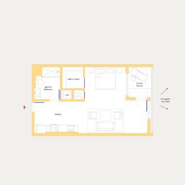 4506 floor plan