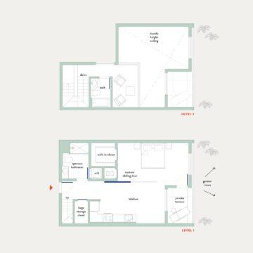 1604 floor plan