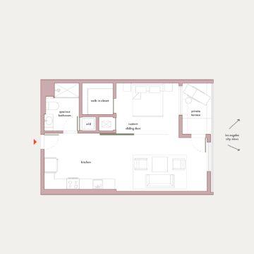 3416 floor plan
