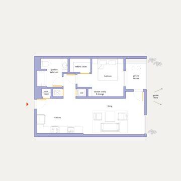 4216 floor plan