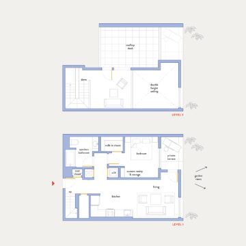 3603 floor plan
