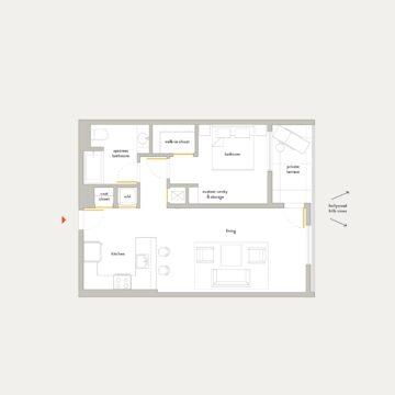 2223 floor plan